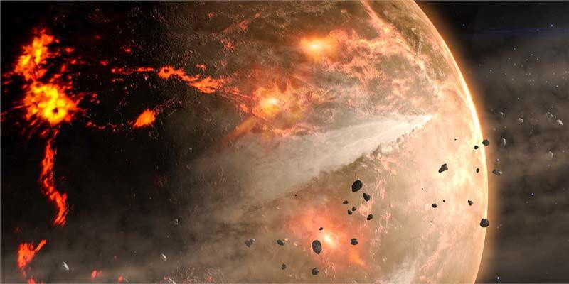 10 domande e risposte sulle origini della vita2-800x400
