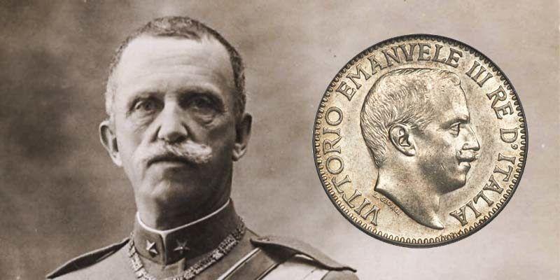 Vittorio Emanuele III: il re della discordia