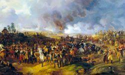 Battaglia di Lipsia1-800x400