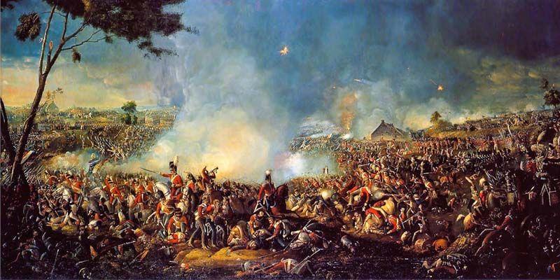 Battaglia di Lipsia2-800x400