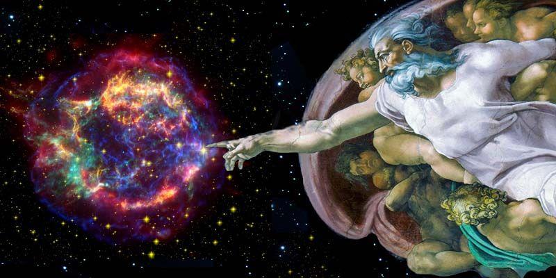 Il mistero delle nostre origini2-800x400