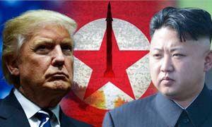 Kim contro Trump-300x180