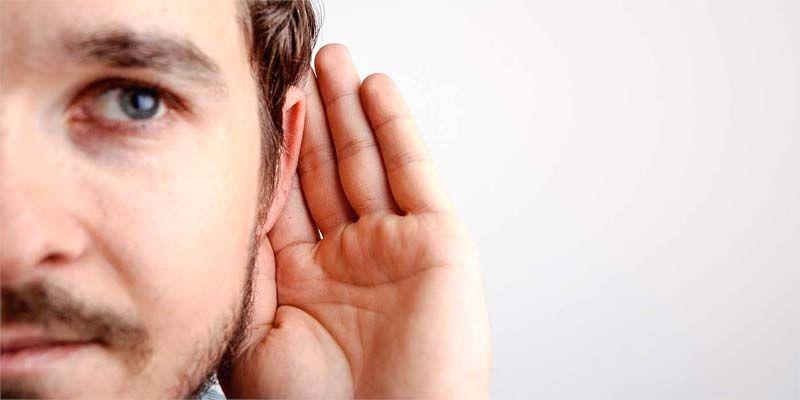 La perdita di udito nascosta1-800x400