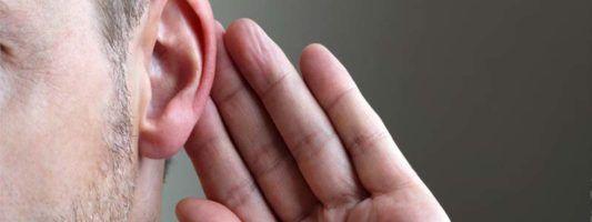 La perdita di udito nascosta3-800x400