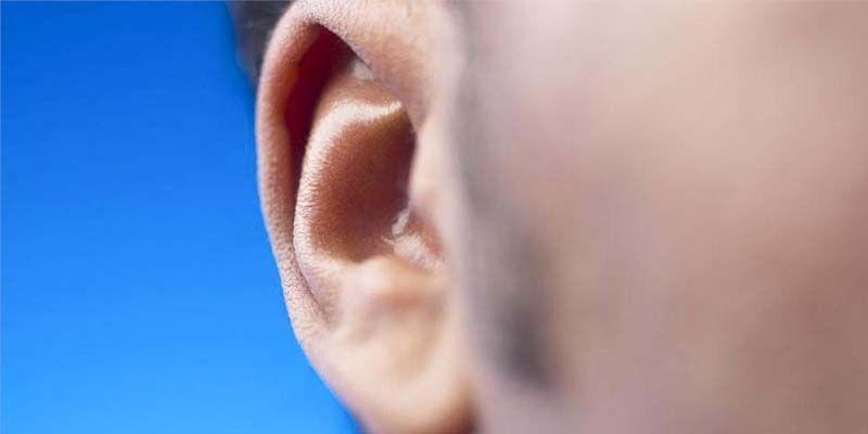La perdita di udito nascosta4-800x400