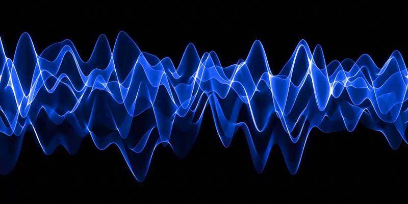 La perdita di udito nascosta5-800x400