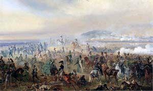 Lipsia, la battaglia delle Nazioni-300x180