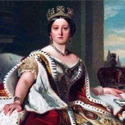 Regina a 18 anni-250-250