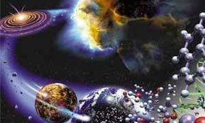 Religione e scienza a confronto-300x180