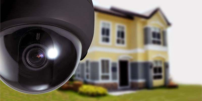 Telecamere di sicurezza1-800x400