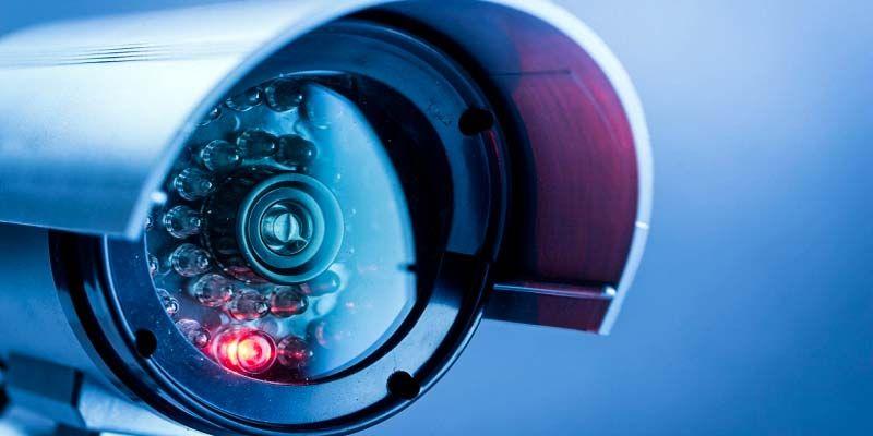 Telecamere di sicurezza3-800x400