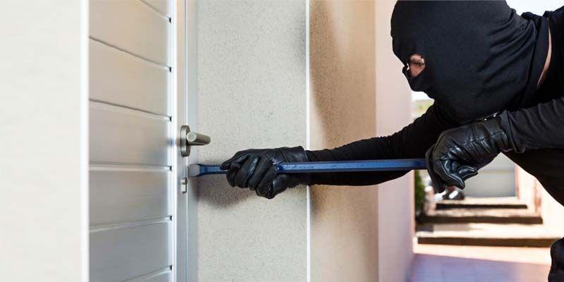 Telecamere di sicurezza7-800x400