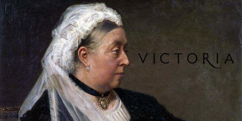 Victoria5-800x400