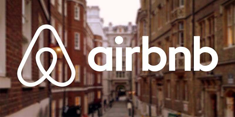Airbnb1-800x400