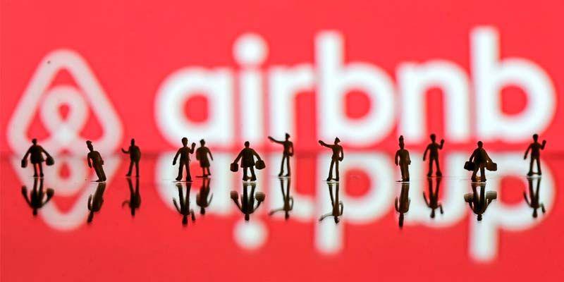 Airbnb2-800x400