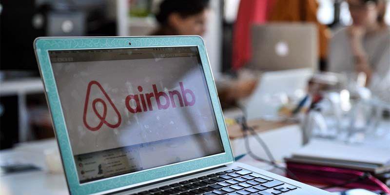 Airbnb3-800x400