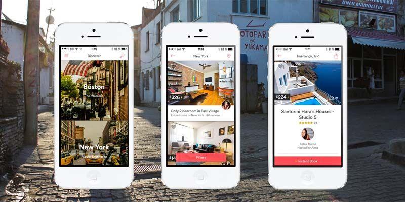 Airbnb4-800x400