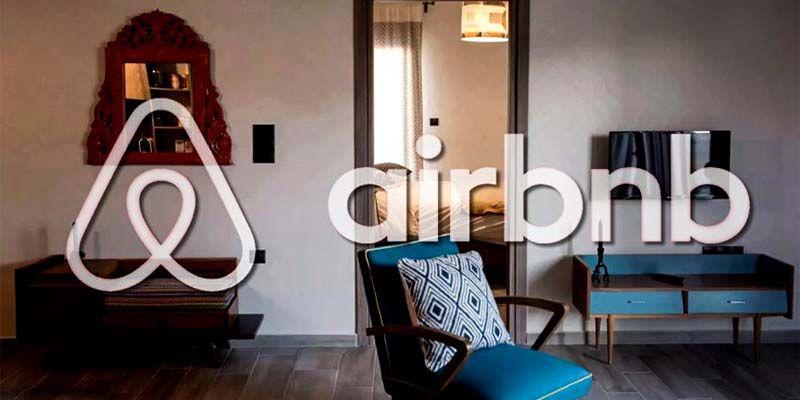 Airbnb6-800x400