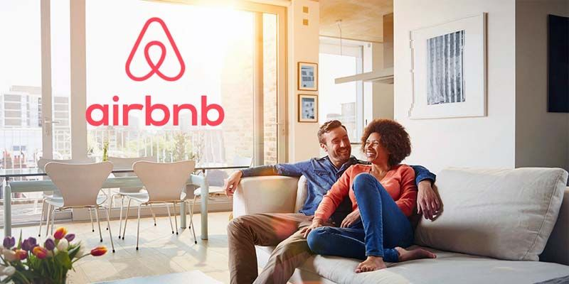 Airbnb7-800x400