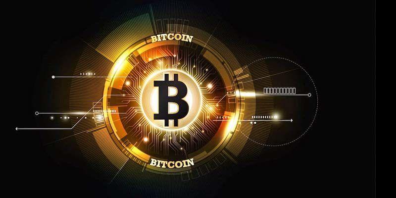 Bitcoin tutti i segreti-800x400