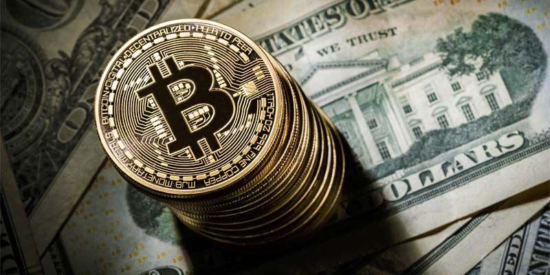 Bitcoin tutti i segreti2-800x400