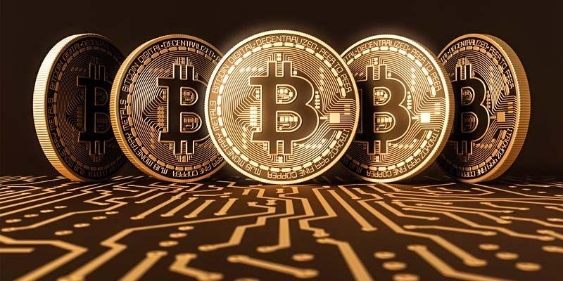 Bitcoin tutti i segreti3-800x400