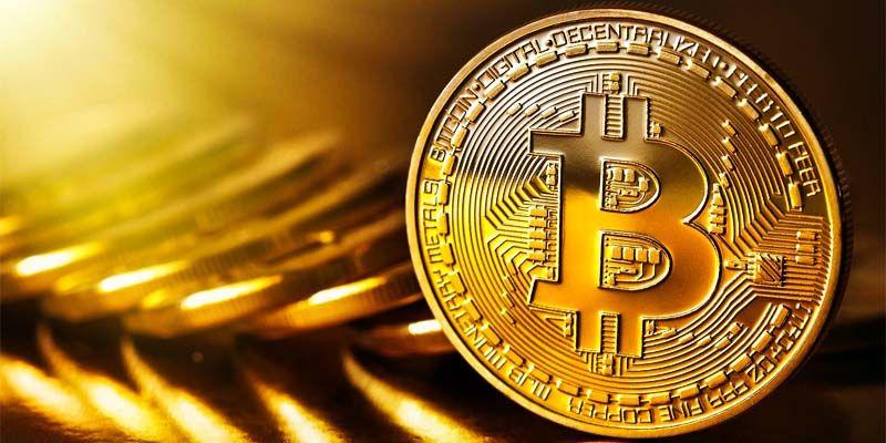 Bitcoin tutti i segreti4-800x400