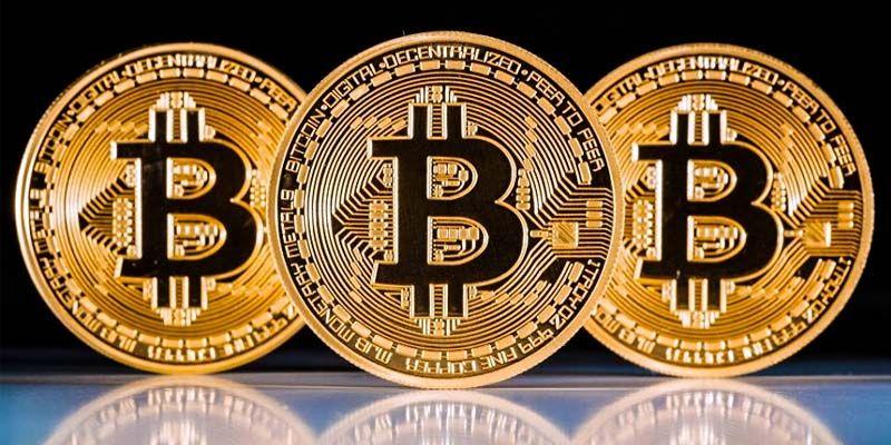 Bitcoin tutti i segreti5-800x400