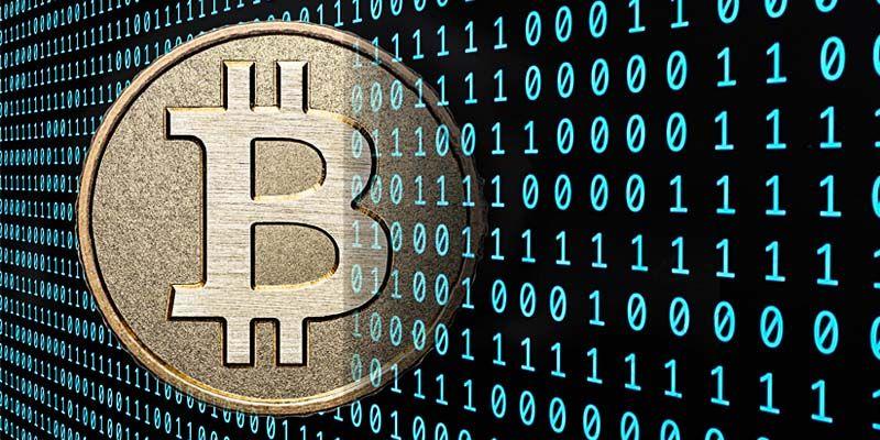 Bitcoin tutti i segreti6-800x400