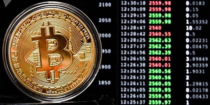 Bitcoin tutti i segreti7-800x400