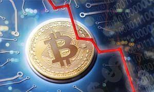 Come comprare bitcoin-300x180