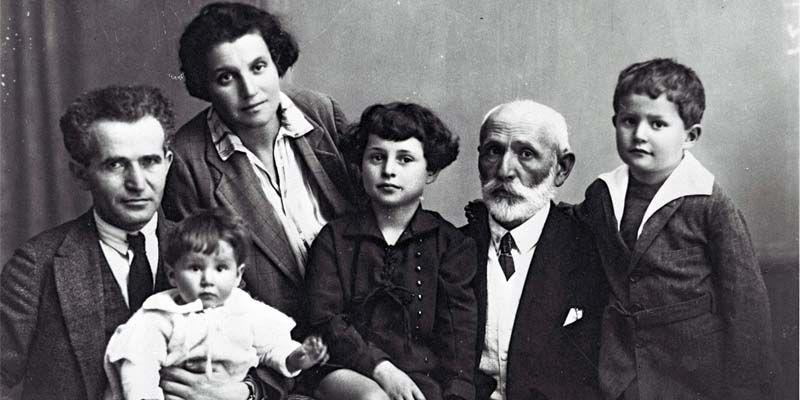 David Ben Gurion1-800x400
