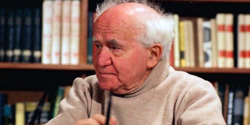 David Ben Gurion4-800x400