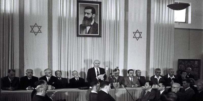 David Ben Gurion5-800x400