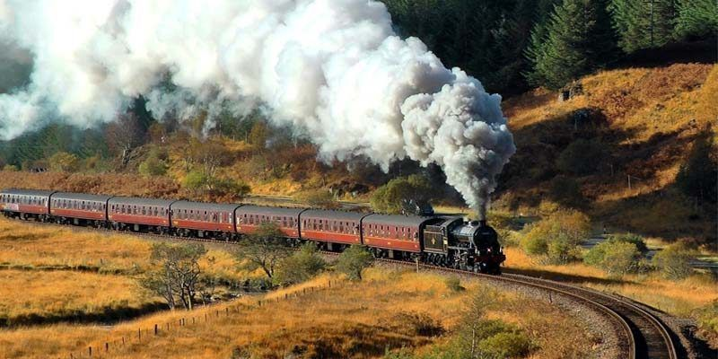 I 5 treni1-800x400