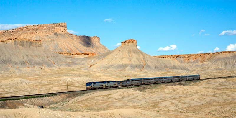 I 5 treni4-800x400