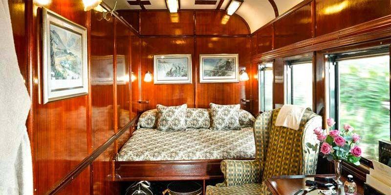 I 5 treni6-800x400