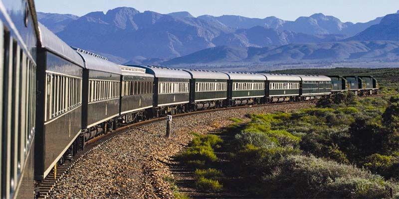 I 5 treni8-800x400