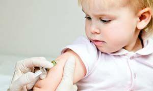 I vaccini-300x180