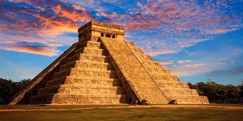 Il mistero dei Maya1-800x400