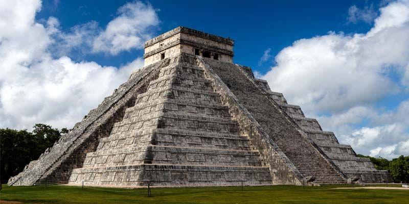 Il mistero dei Maya2-800x400