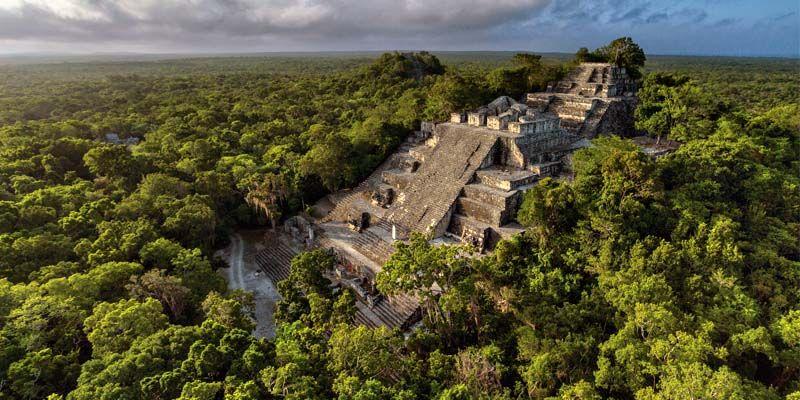 Il mistero dei Maya3-800x400