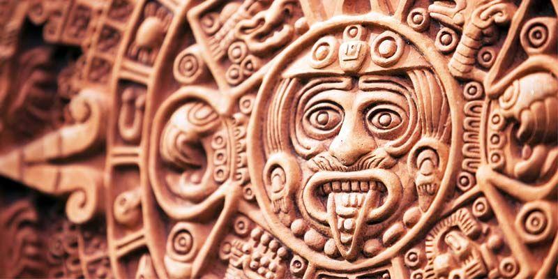 Il mistero dei Maya4-800x400