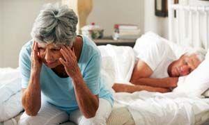 Il sonno degli anziani-300x180