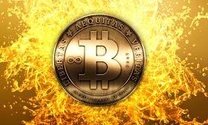 Pagare in bitcoin-300x180