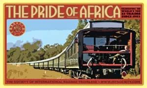 Pride of Africa-300x180