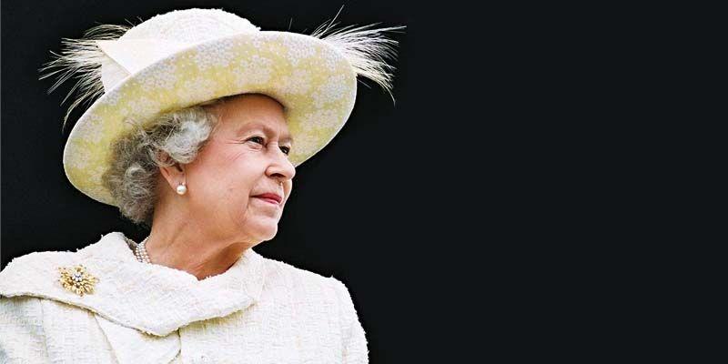 Regina Elisabetta1-800x400