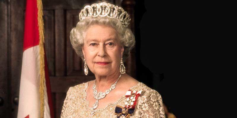 Regina Elisabetta2-800x400