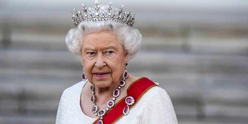 Regina Elisabetta4-800x400