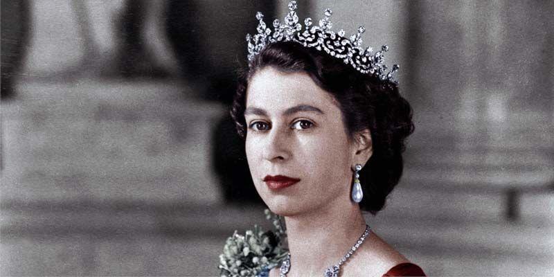 Regina Elisabetta5-800x400